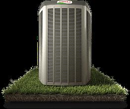 air conditionair